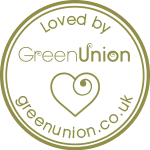 green_union_white