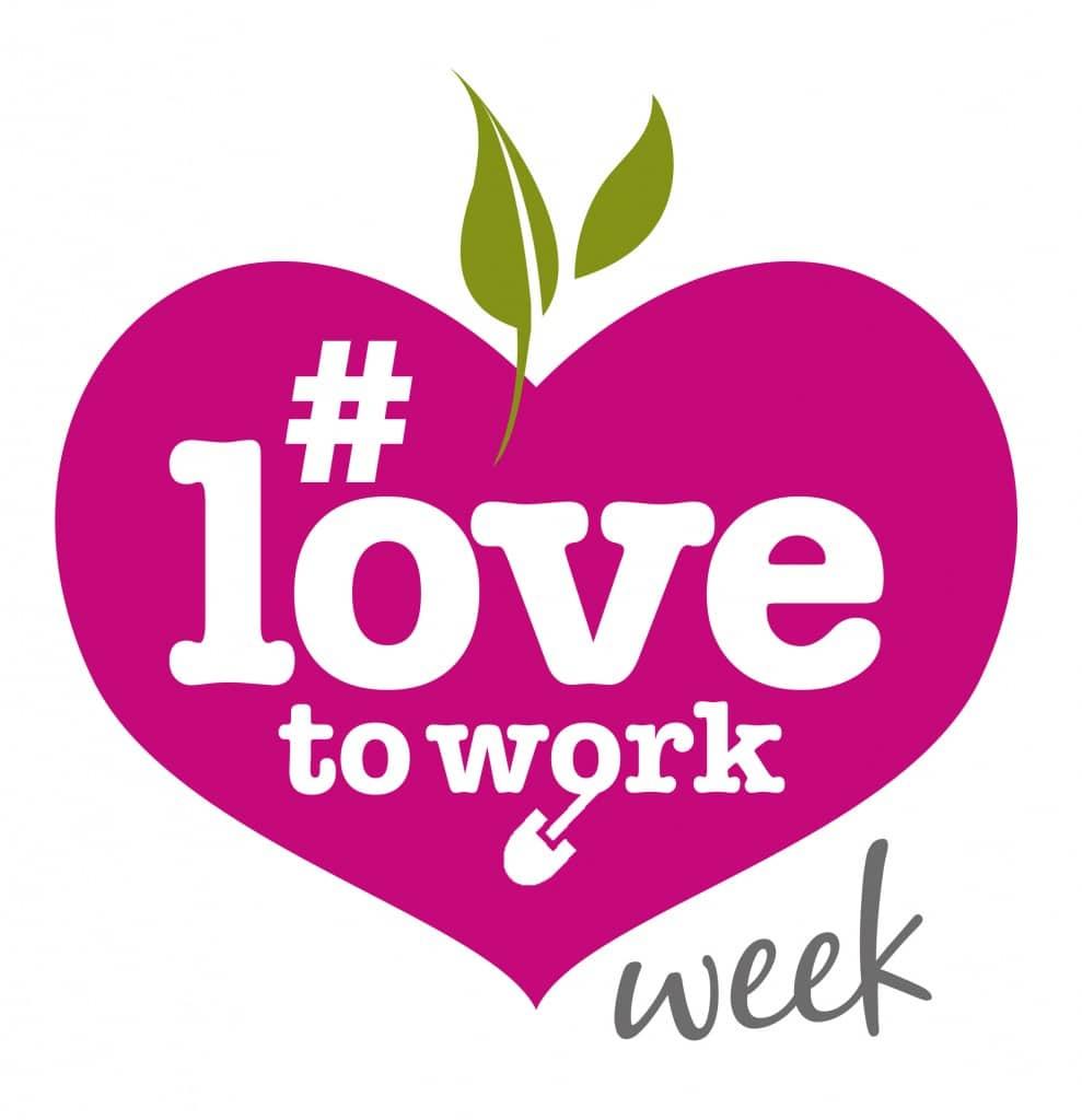 LoveToWork_logo2