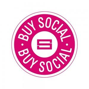 Buying Social